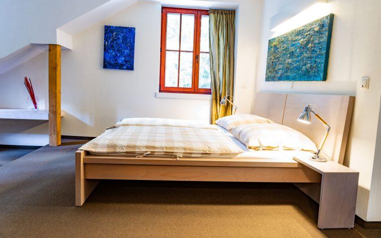 Waldhotel_am_Nuerburgring_Eifel_Ausflug_Erholung_Familienzimmer_Exklusiv_web