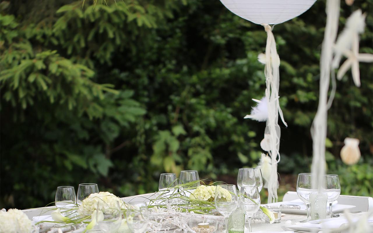 Waldhotel_am_nuerburgring_Feste_Feiern_Natur_Wald_Eifel_Baar_Wanderath_Hochzeit_Geburtstag__Veranstaltungsraum_katrien-sterck_web