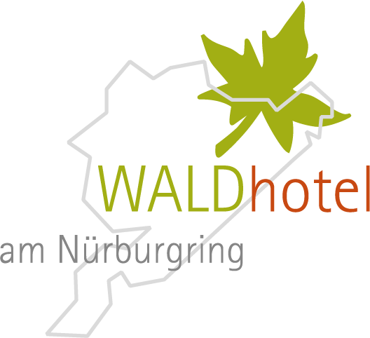 Waldhotel am Nürburgring