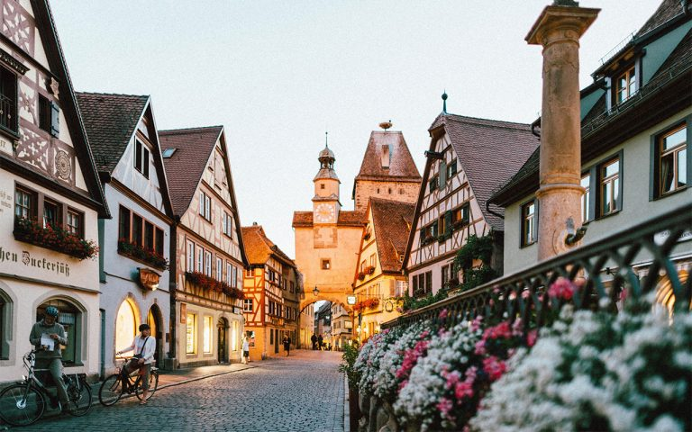 Dorf_Eifel_fotografiert-von-roman-kraft_web