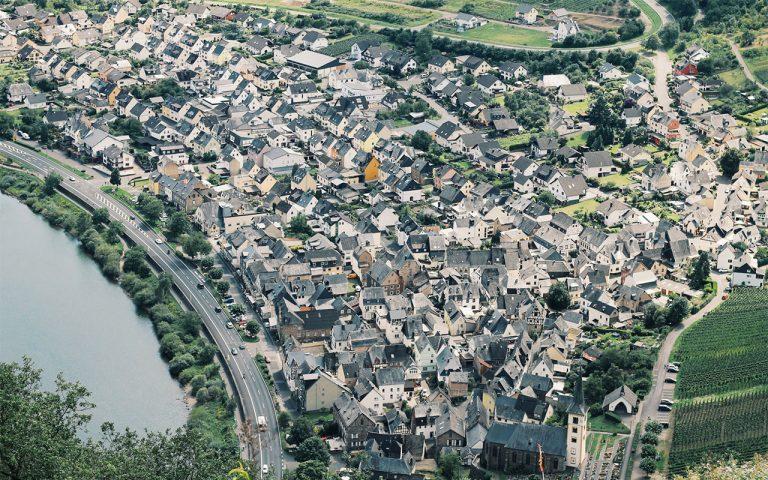 Eifel_Region_Mosel_Ausflug_Nuerburgring_Waldhotel_erik-jan-leusink_web