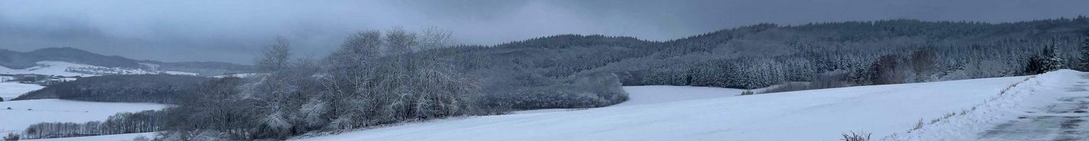 Winter_Landschaft_Eifel_2021_Wanderungen
